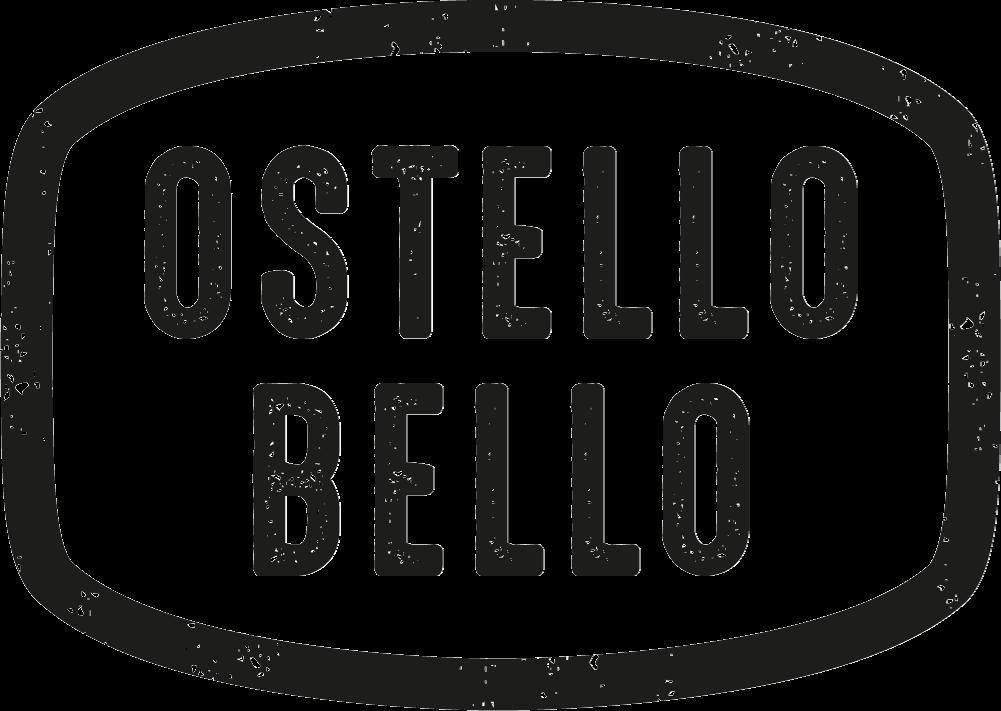 Sicurezza_Ostello_Bello_giorno1