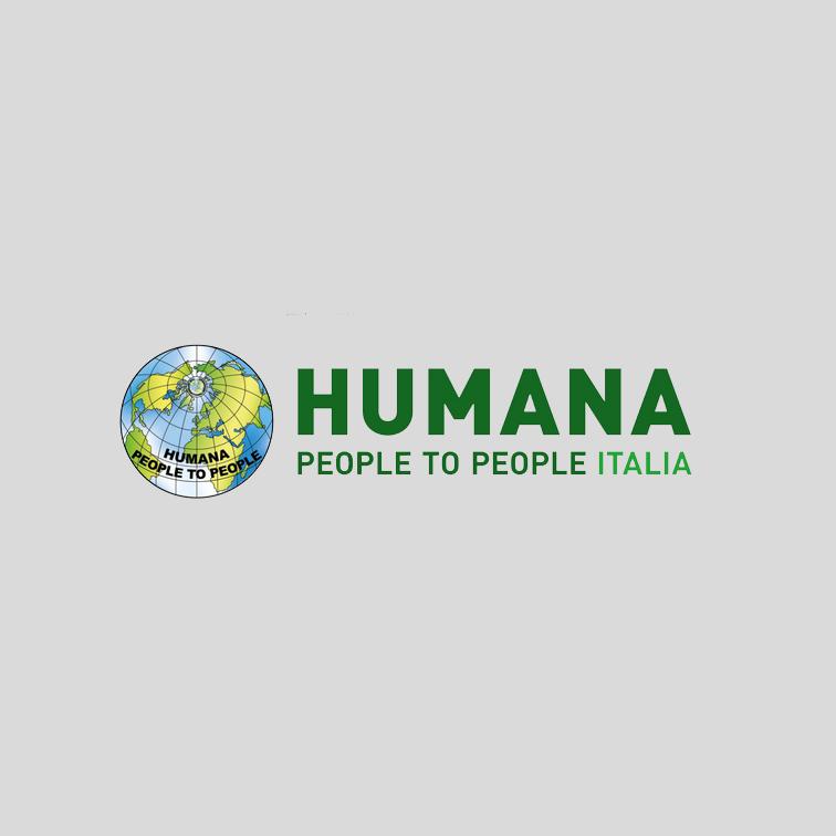 Humana RLS